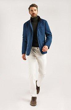 Куртка мужская, Модель A19-21011, Фото №2