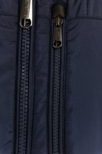 Куртка мужская, Модель A19-21001, Фото №6