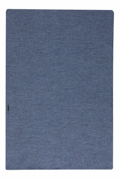 Шарф мужской, Модель A19-21155, Фото №2