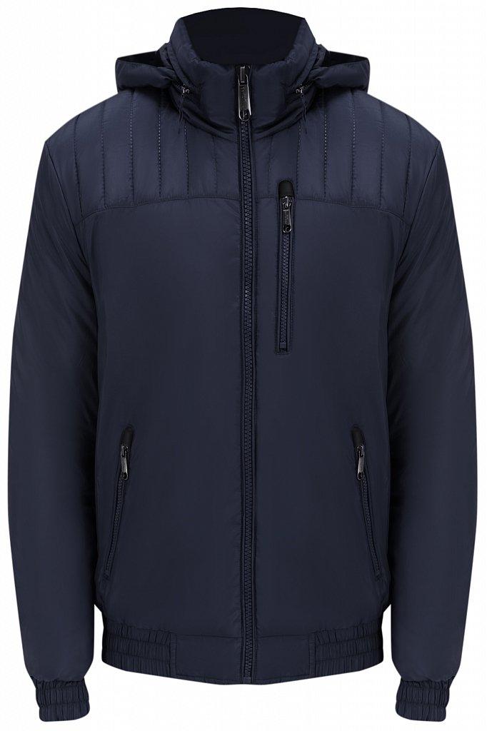 Куртка мужская, Модель A19-21001, Фото №7