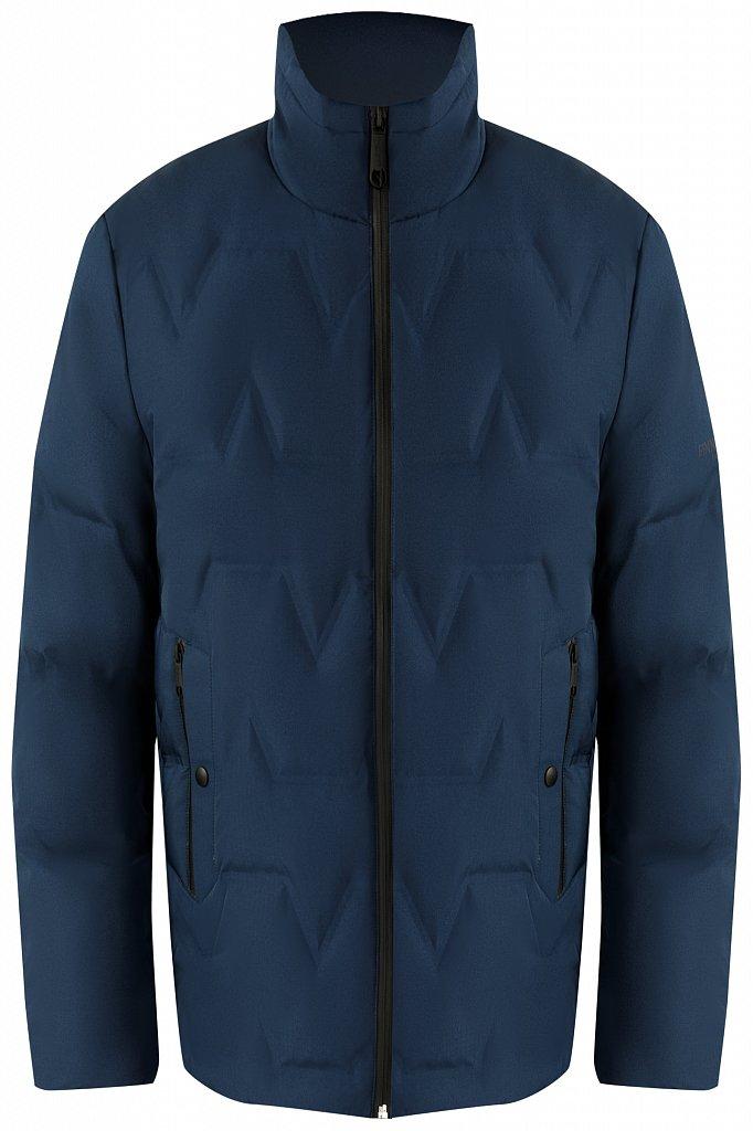 Куртка мужская, Модель A19-42028, Фото №8