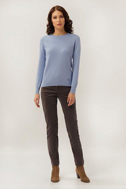 Джемпер женский, Модель A19-11100, Фото №2