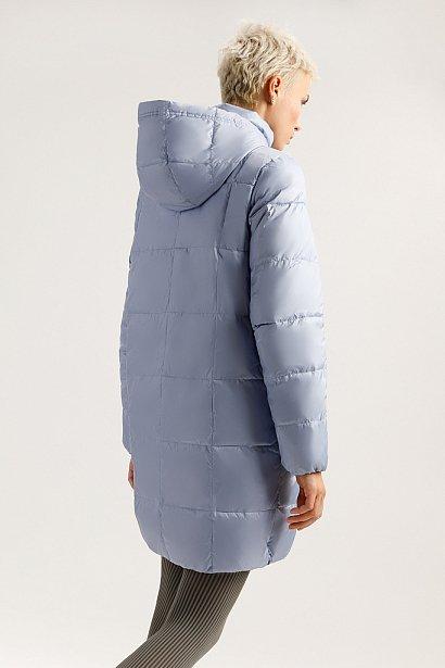 Пальто женское, Модель A19-32003, Фото №4