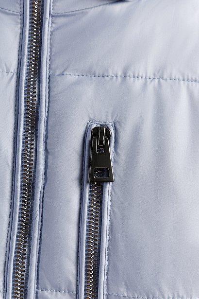 Пальто женское, Модель A19-32003, Фото №5