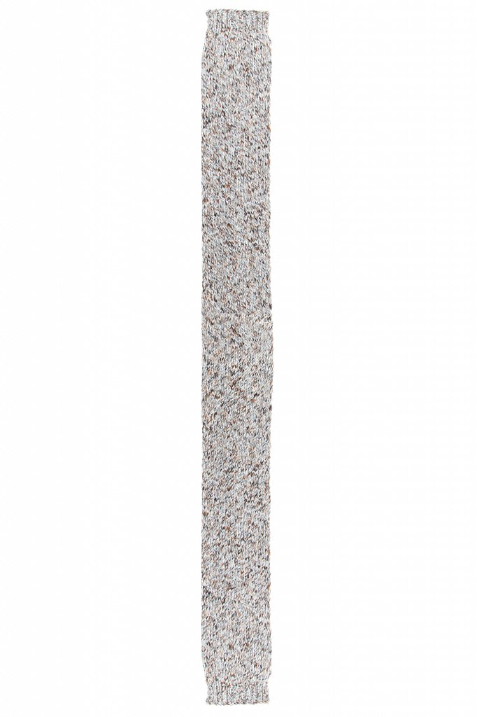 Шарф женский, Модель A19-32143, Фото №2
