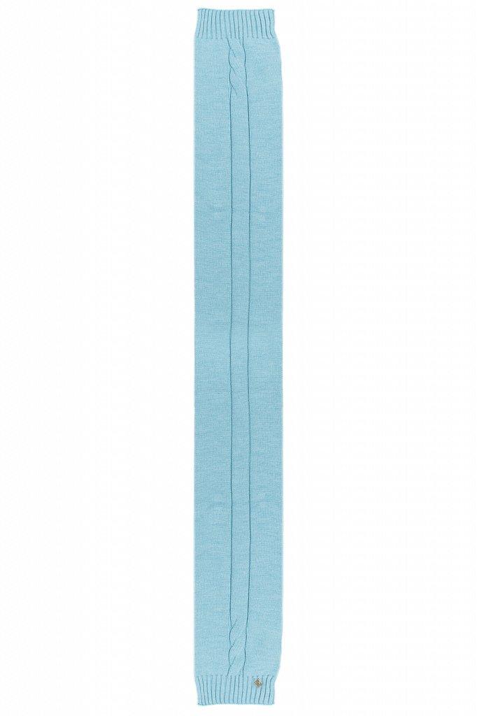 Шарф женский, Модель A19-12139, Фото №2