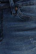 Брюки женские (джинсы), Модель A19-15001, Фото №5
