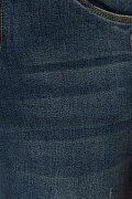 Брюки женские (джинсы), Модель A19-15004, Фото №5