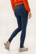 Брюки женские (джинсы), Модель A19-15008, Фото №4