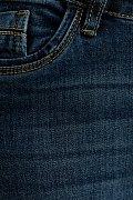Брюки женские (джинсы), Модель A19-15009, Фото №5