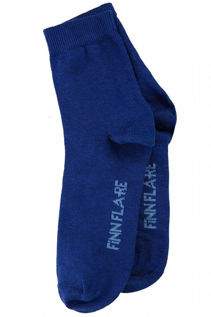 Носки женские, Модель A19-11148, Фото №2