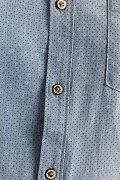 Верхняя сорочка мужская, Модель A19-22034, Фото №6