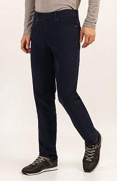 8b892d0e28e5 Купить мужские брюки в интернет-магазине FiNN FLARE - цены, фото ...
