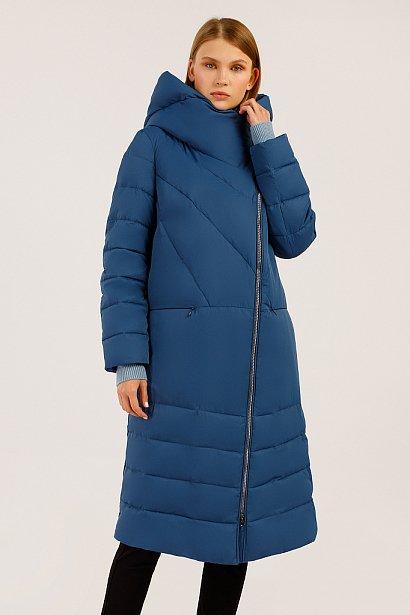 Пальто женское, Модель A19-12010, Фото №3
