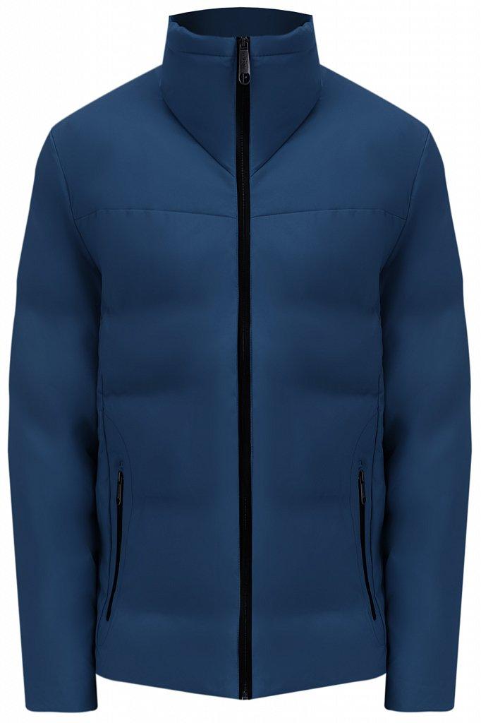 Куртка мужская, Модель A19-22040, Фото №7