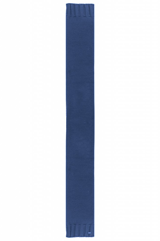 Шарф мужской, Модель A19-22125, Фото №2