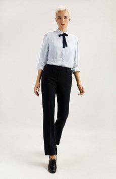 Блузка женская, Модель A19-11073, Фото №2