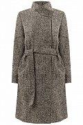Пальто женское, Модель A19-11002, Фото №6