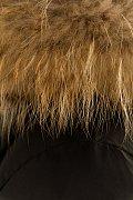 Пальто женское, Модель A19-32044, Фото №5