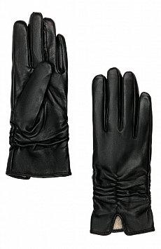 Перчатки женские A19-11302