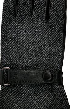Перчатки мужские, Модель A19-21303, Фото №2