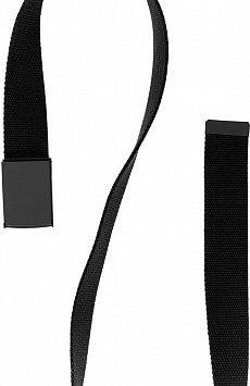 Ремень мужской, Модель A19-21305, Фото №2