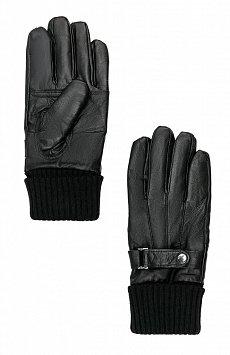 Перчатки мужские A19-21310