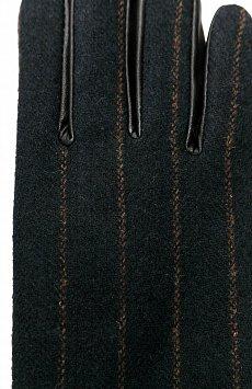 Перчатки мужские, Модель A19-21312, Фото №2