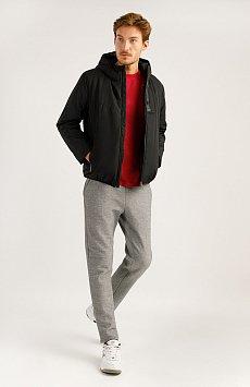 Куртка мужская, Модель A19-22003, Фото №2