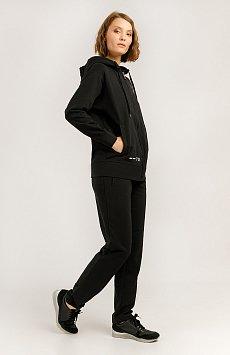 Жакет женский, Модель A19-32038, Фото №2