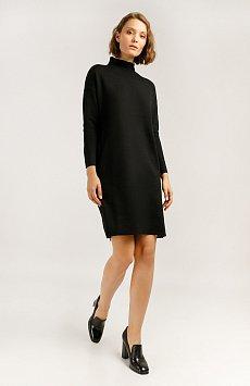 Платье женское, Модель A19-32112, Фото №2