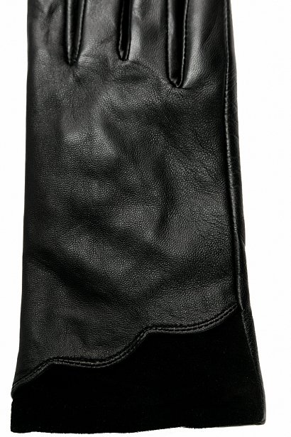 Перчатки женские, Модель A19-11300, Фото №2