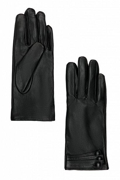 Перчатки женские, Модель A19-11304, Фото №1