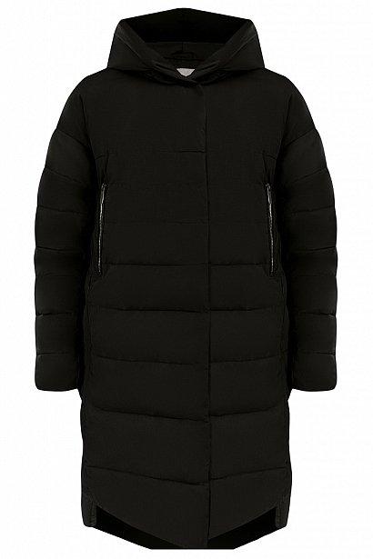 Пальто женское, Модель A19-12043, Фото №5