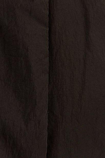 Полупальто женское, Модель A19-12044, Фото №5