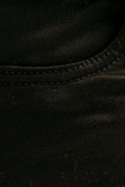 Брюки женские (джинсы), Модель A19-15007, Фото №5