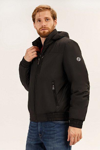 Куртка мужская, Модель A19-21001, Фото №3