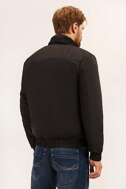 Куртка мужская, Модель A19-21001, Фото №5