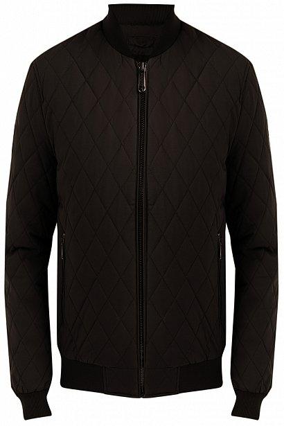 Куртка мужская, Модель A19-21002, Фото №6
