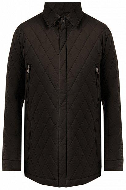 Куртка мужская, Модель A19-21003, Фото №6