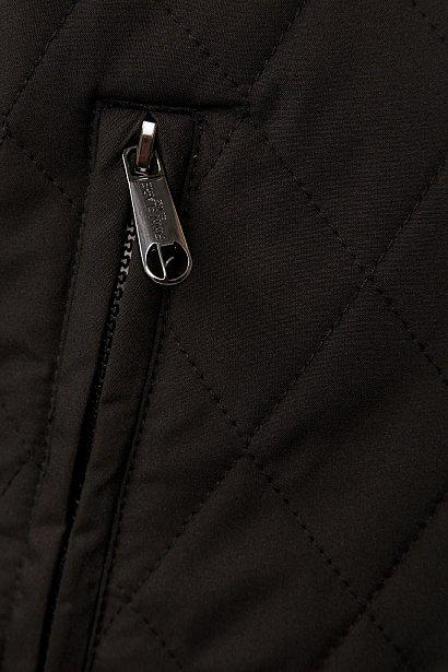 Куртка мужская, Модель A19-21003, Фото №5