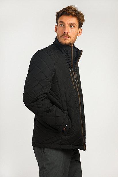 Куртка мужская, Модель A19-21009, Фото №3