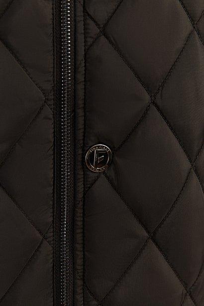 Куртка мужская, Модель A19-21015, Фото №5