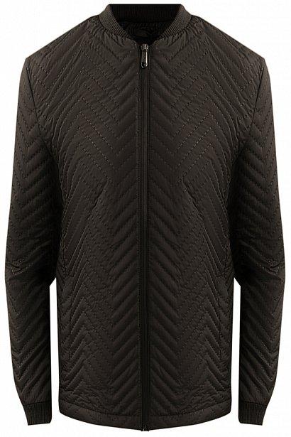 Куртка мужская, Модель A19-21036, Фото №5