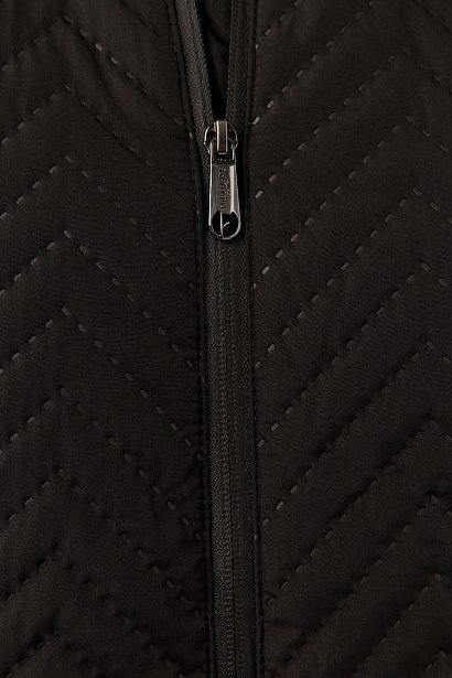 Куртка мужская, Модель A19-21036, Фото №4