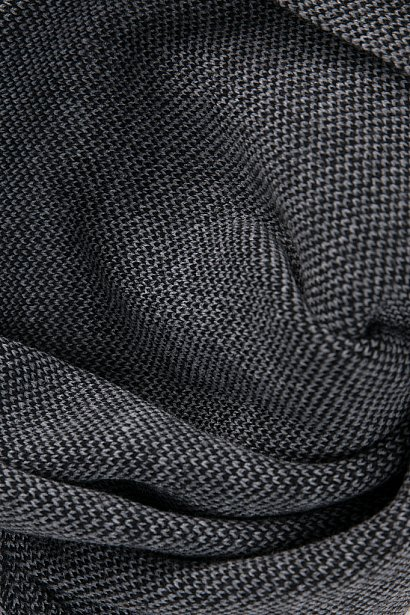 Шарф мужской, Модель A19-21155, Фото №3
