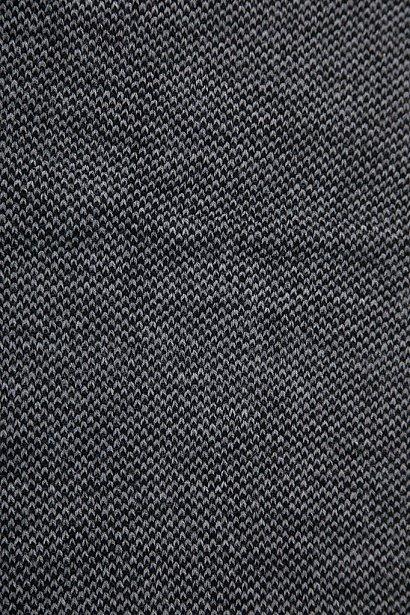 Шарф мужской, Модель A19-21155, Фото №4