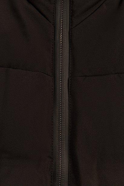 Куртка мужская, Модель A19-22040, Фото №5