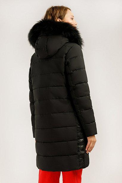 Пальто женское, Модель A19-32021, Фото №4