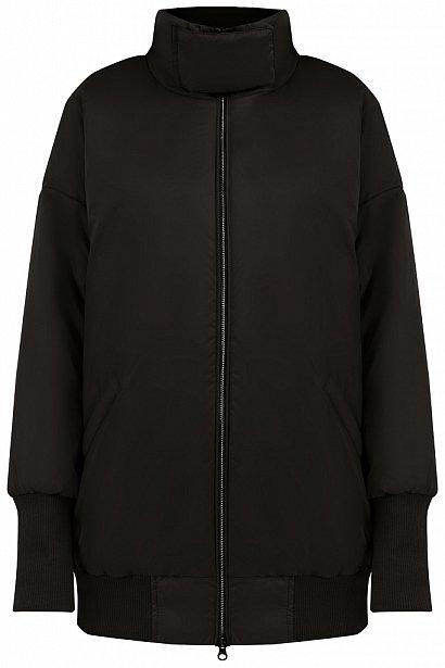 Куртка женская, Модель A19-32049, Фото №5